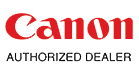 Canon Printer Solutions